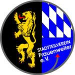 Logo des Stadtteilvereins