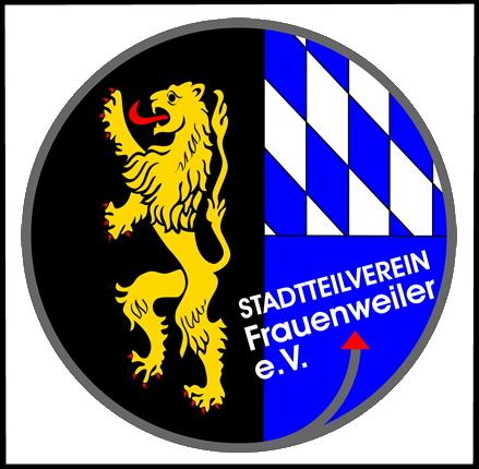 Stadtteilverein Frauenweiler e.V.